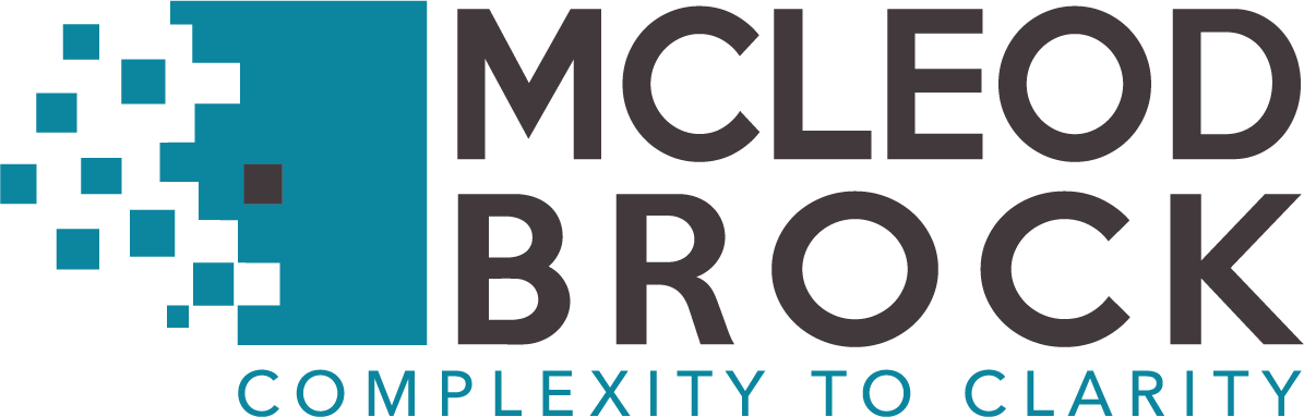 McLeod Brock Law